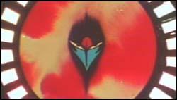 battle of the planets fiery phoenix - photo #27
